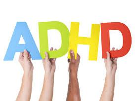 Cos'è l'ADHD?