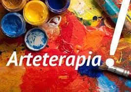 arteterapia2